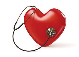 Heart Disease Prevention Techniques - image with stethoscope