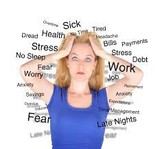 stress-and-heart-health