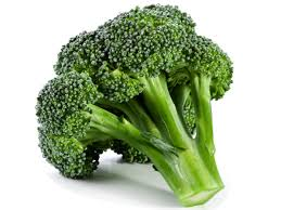 Broccoli - Top Vegetables for the Heart