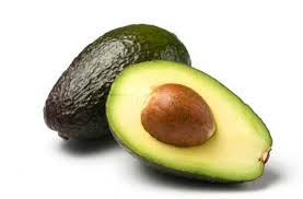 Avocados and Cholesterol