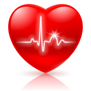 Heart Health - Pulse